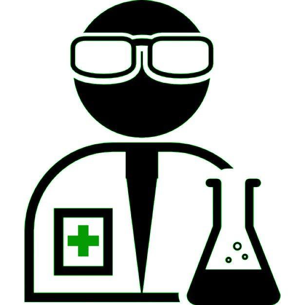 farmaciencia
